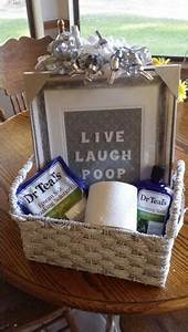 1000 ideas about Men Gift Baskets on Pinterest