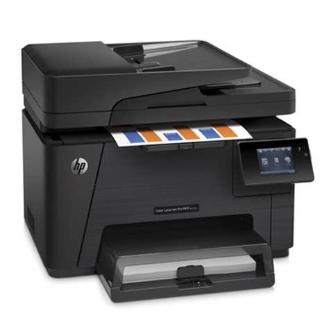 color laser all in one printer hp laserjet pro wireless colour all in one laser printer