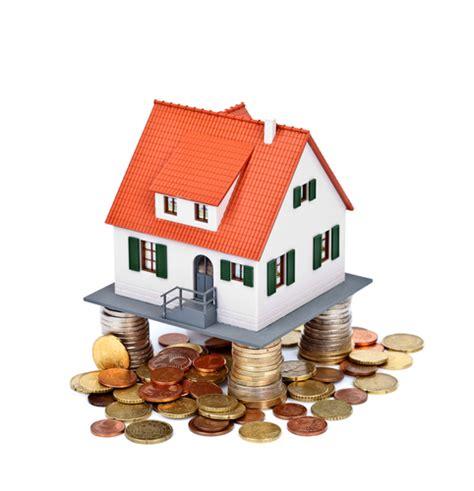 les avantages et d 233 savantages d un pr 234 t hypoth 233 caire