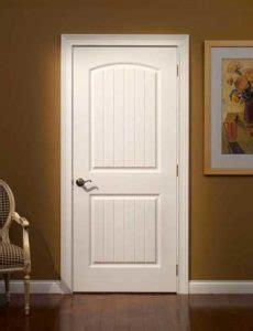 interior door styles miami interior door