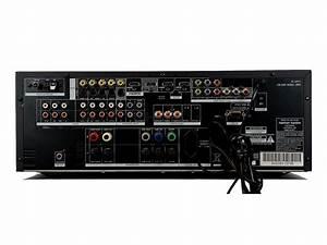 Harman Kardon Ampli : harman kardon avr 155 harman kardon ampli audio video in ~ Melissatoandfro.com Idées de Décoration