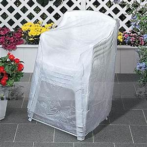 cheap vinyl patio furniture covers find vinyl patio With lawn furniture plastic covers