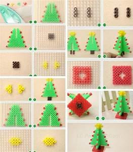 Perlen Zum Bügeln : die 25 besten ideen zu hama perlen weihnachten auf pinterest hama perlen 3d hama perlen ~ Yasmunasinghe.com Haus und Dekorationen