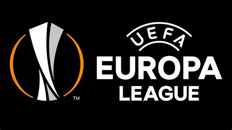Uefa's women's champions league revamp includes cash boost and var. UEFA Europa League 2020 Match Schedule On CBS All Access