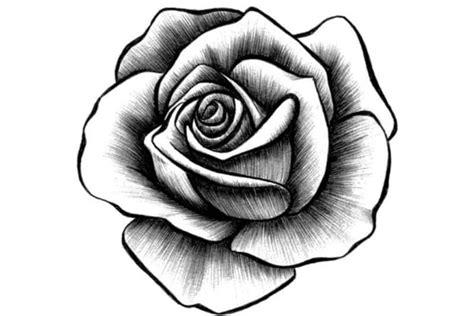 cara mewarnai gambar vas bunga dengan gambar