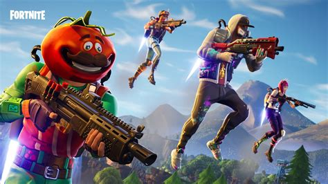 fortnite    played nintendo switch game