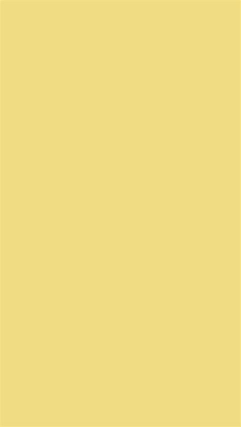 buff color 640x1136 buff solid color background phone backgrounds