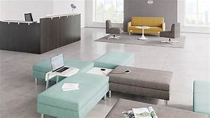Office Design Trends Home Interior Eksterior