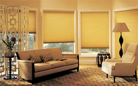 honeycomb blinds perth sola shade nedlands wa