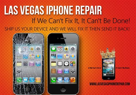 las vegas iphone repair free quote mobile phone repair