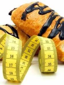 Grundumsatz Berechnen : kalorienbedarf berechnen kcal pro tag ausrechnen mit rechner fixabnehmen ~ Themetempest.com Abrechnung