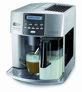Kaffeebohnen Für Vollautomaten Test : espresso vollautomat test vergleich top 10 im juli 2018 ~ Michelbontemps.com Haus und Dekorationen