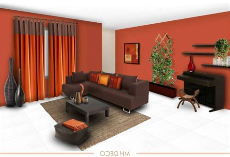 Color Combination For Living Room Home Combo