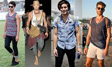 Gay Coachella An Ultimate Guide to 2017   Music Festival Tips   The Authentic Gay