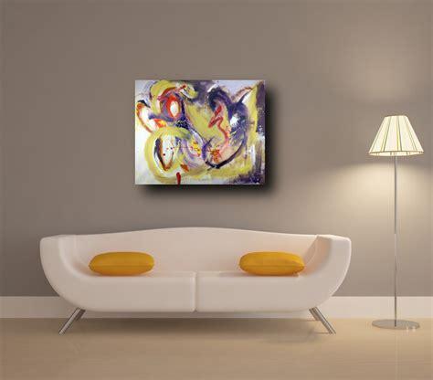 quadri soggiorno moderno quadri astratti per soggiorno moderno su tela 100x80