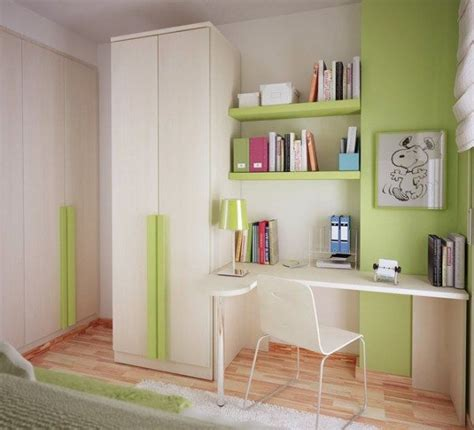 Bedroom Ideas For Small Rooms by Room Ideas For Small Bedrooms Small Room