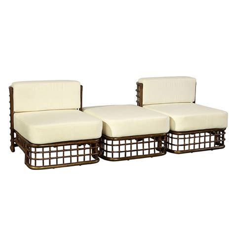 occasional chair and ottoman furniture classics 80 04 occasional chairs rosies chair