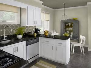 the paint ideas kitchen cupboards for your home my With kitchen colors with white cabinets with interior wall art paintings