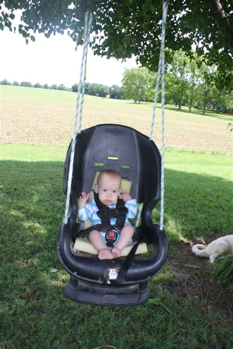 infant swing      carseat baby car seats
