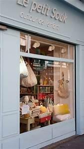 Boutique Deco Paris : boutique deco bebe paris ~ Melissatoandfro.com Idées de Décoration