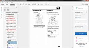 2006 Acura Tl Repair Manual