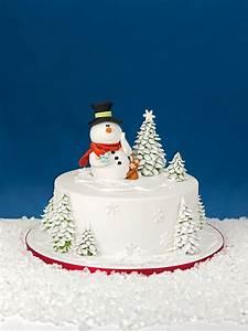 Torten, Cookes & Cupcakes selbst gemacht