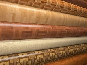 Linoleum Auf Fliesen Verlegen : linoleum bodenbelag ~ Lizthompson.info Haus und Dekorationen