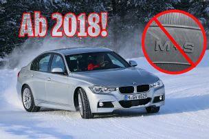 Winterreifen Kennzeichnung by Winterreifen Aktuelle Tests Und Preisvergleich Autobild De