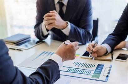 Investigation Prepare Regulatory Financial