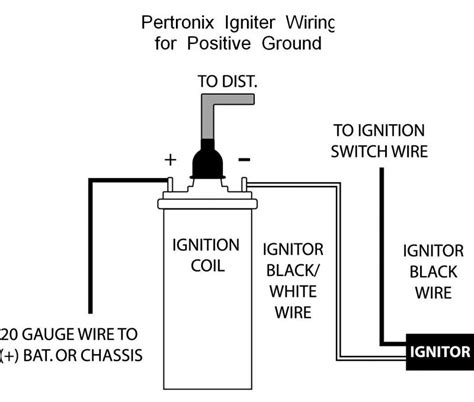 Chevy Ignition Coil Wiring Diagram Download Name
