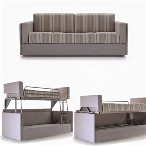 1000 images about sofa tufted sofa modern sofa set traditional sofa set on