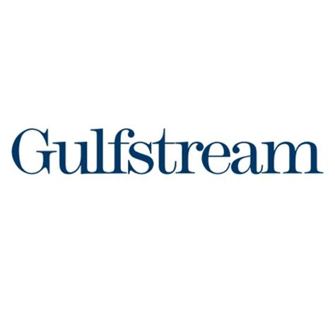 Gulfstream Aerospace on the Forbes America's Best ...
