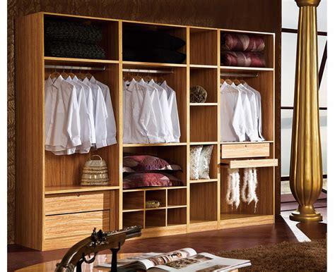 modele d armoire de chambre a coucher exemple modele armoire de chambre a coucher