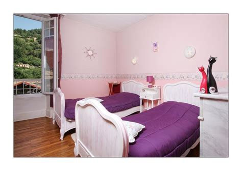 chambres d hotes st brieuc chambres de charme en ardèche voie verte dolce via