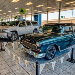 Reliable Chevrolet Richardson by Reliable Chevrolet 16 Photos 139 Reviews Car Dealers