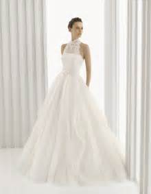 beautiful lace wedding dresses inner peace in your the most beautiful wedding dress in the world