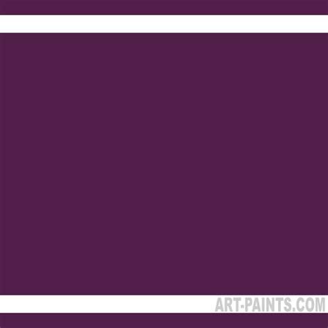 Purple Color Liner Body Face Paints  Cl19  Purple Paint