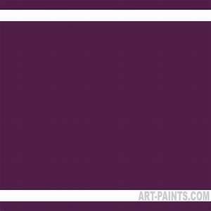 Purple Color Liner Body Face Paints - CL-19 - Purple Paint ...