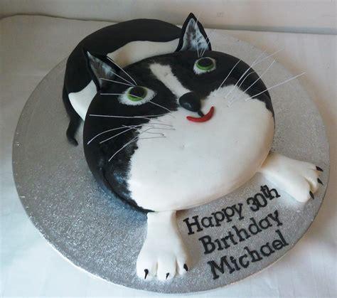 cat birthday cake cat birthday cake wedding birthday cakes from maureen
