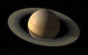 Stars, planets align at Hurricane Ridge event | The Olympian