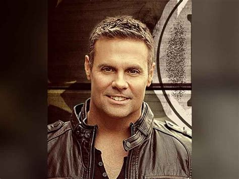 montgomery gentry sexy troy gentry of country s montgomery gentry dies in