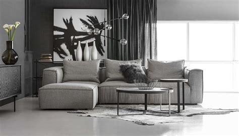 weylandts leading furniture  homeware store