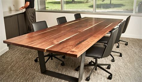custom commercial furniture dave stine woodworking