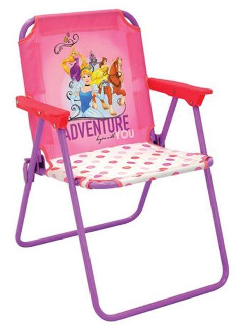 Lawn Chairs Walmartca by Disney Princess Patio Chair Walmart Ca