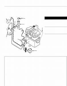Page 4 Of Wayne Swimming Pool Pump Esp15 User Guide