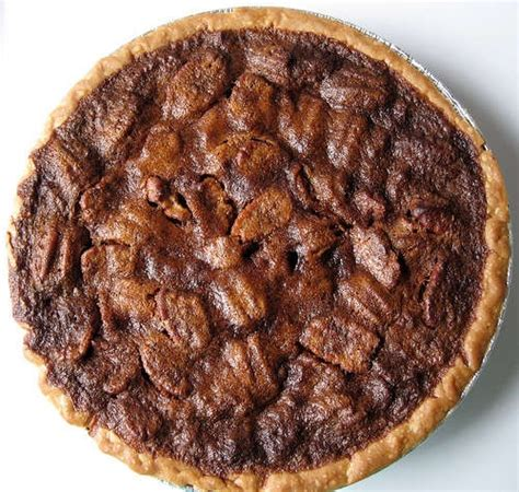 easy pies quick and easy pecan pie food i want to try pinterest