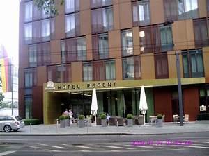 Ameron Hotel Regent In Köln : das hotel von aussen ameron hotel regent k ln holidaycheck nordrhein westfalen deutschland ~ Indierocktalk.com Haus und Dekorationen