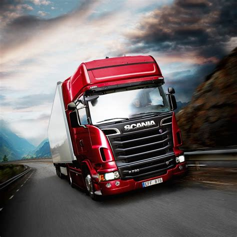 scania truck driving simulator scania truck driving simulator v8 sound