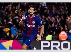 'Liverpool oldboy Luis Suarez could move to Chelsea'