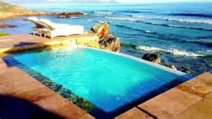 south africa 39 s most beautiful vacation spots on air fox news